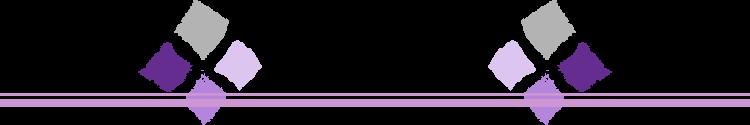 青森を代表する「桃川酒造」の飲み比べ